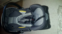 Safety 1st onBoard™35 Air Infant Car Seat uploaded by Shirley O.