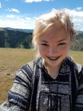 Photo of Hard Candy Fierce Effects Lipstick uploaded by Jordan S.