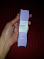 Meaningful Beauty Dark Spot Correcting Treatment uploaded by Angie H.