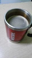 Nescafe Classic Instant Coffee uploaded by Shellian S.