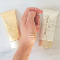 Jane Iredale Glow Time Full Coverage Mineral BB Cream uploaded by ByMelaniie B.