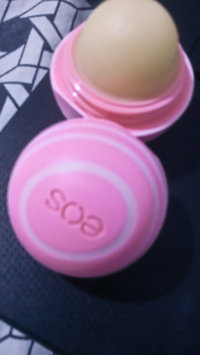 eos® Organic Smooth Sphere Lip Balm uploaded by Júlia A.