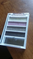 e.l.f. Flawless Eyeshadow - Happy Hour uploaded by Allison P.