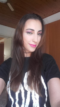 Too Faced La Crème Lipstick uploaded by ♥ V.