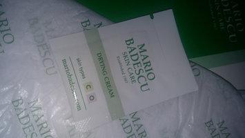 Photo of Mario Badescu Drying Cream uploaded by Darya G.