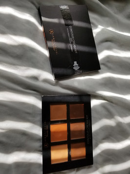 Anastasia Beverly Hills Contour Cream Kit uploaded by Kyra K.