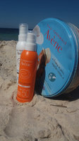 Eau Thermale Avene High Protection Spray SPF 30 Sunscreen uploaded by Ben aziza Z.