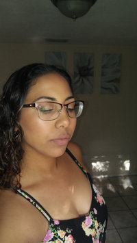 Photo of NARS Bronzing uploaded by Ingrid B.
