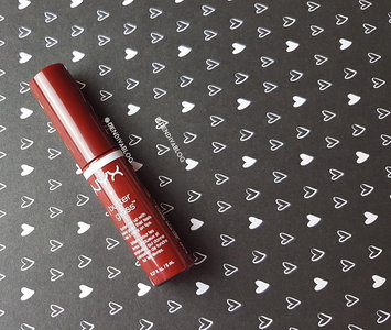 NYX Cosmetics Butter Gloss Collection uploaded by Madhu D.