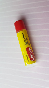 Carmex® Classic Lip Balm Original Stick uploaded by Madhu D.
