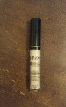 NYX HD Photogenic Concealer Wand uploaded by Alicia B.