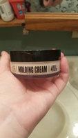 AG Hair Molding Cream uploaded by Bailey R.
