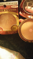 Physicians Formula Bronze Booster 2-in-1 Glow Boosting Bronzer+Highlighter uploaded by shana t.