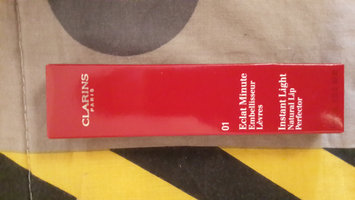 Photo of Clarins Colour Quench Lip Balm uploaded by Anna S.