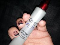 Olay Regenerist Filling + Sealing Wrinkle Treatment uploaded by c c.