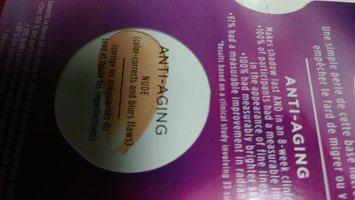 Urban Decay Eyeshadow Anti-Aging Primer Potion uploaded by Jeanette H.