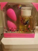 beautyblender Makeup Sponge Applicator Duo & Cleanser uploaded by Jasmine B.