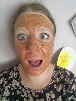 Origins Ritualitea™ Feeling Rosy Comforting Powder Face Mask uploaded by Sarah m.