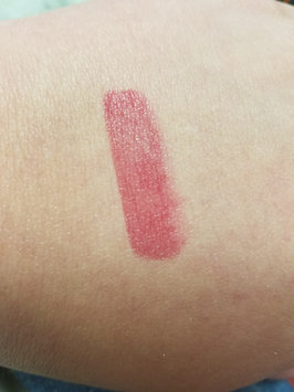 Photo of COVERGIRL Outlast Lipstain Lip Color uploaded by Kristina S.