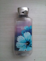 Bath & Body Works Signature Collection MOONLIGHT PATH Shower Gel uploaded by Lanae B.