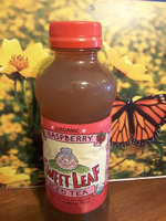 Sweet Leaf Iced Tea Organic Raspberry uploaded by Cindy P.