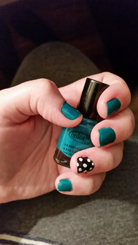 Color Club Nail Polish uploaded by Chrissy K.