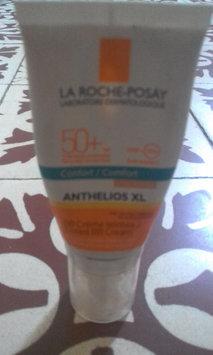 La Roche-Posay Anthelios XL Dry Touch Gel Cream SPF50+ uploaded by jasmine.bk B.