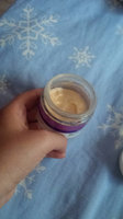 derma e Age-Defying Night Creme uploaded by Houda B.