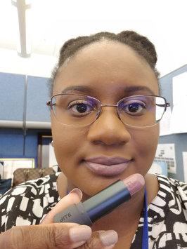 BITE Beauty Amuse Bouche Lipstick Collection uploaded by Jasmine B.