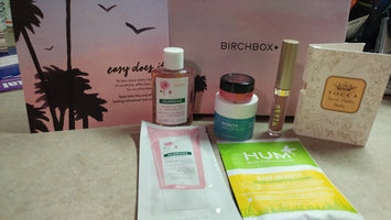 Photo of Birchbox uploaded by Teresa N.