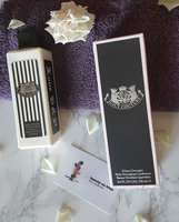 Juicy Couture Deluxe Detangler Daily Detangling Conditioner For Women uploaded by Ann marie H.