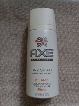 Photo of Axe White Label AXE White Label Body Wash, Island, 16 fl oz uploaded by chaelhi R.
