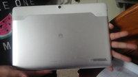HUAWEI MediaPad T1 8.0 S8-702U 8GB Unlocked GSM 3G Tablet PC - White uploaded by Eya H.