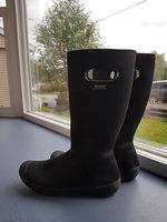 Bogs Boots uploaded by Brenda S.