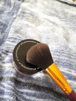 STUDIOMAKEUP Soft Blend Blush uploaded by Heather d.