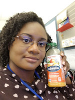 Odwalla® Mango Tango® Smoothie Juice uploaded by Jasmine B.