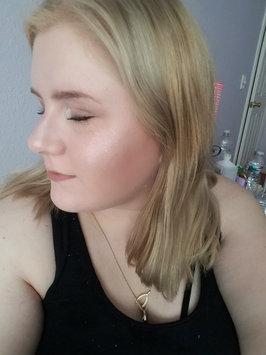 Photo of L'Oréal® Paris True Match Lumi Powder Glow Illuminator uploaded by Jenny A.