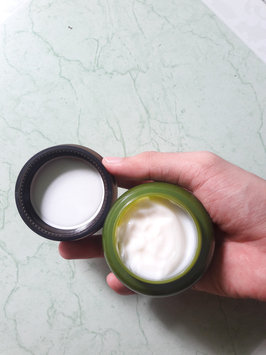 Photo of Innisfree - The Green Tea Seed Cream 50ml uploaded by Tâm N.