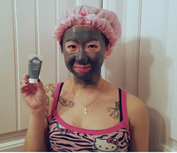 Origins Clear Improvement Active Charcoal Mask Pods to Go uploaded by Selena Y.