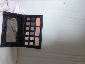 Photo of BH Cosmetics Pride + Prejudice + Zombies - Eye + Cheek Palette uploaded by Mai B.