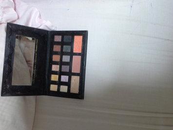 Photo of BH Cosmetics Pride + Prejudice + Zombies - Eye + Cheek Palette uploaded by Mai B.