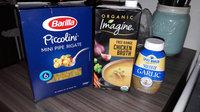 Imagine® Organic Free Range Chicken Broth uploaded by Jaclyn L.