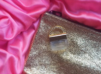 Marc Jacobs Decadence Eau So Decadent uploaded by Brittany Nicole L.