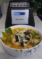 Blendtec Total Blender uploaded by Candi E.