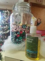 Bath & Body Works Eucalyptus Spearmint Aromatherapy Stress Relief Full Size Hand Sanitizer Anti-bacterial Gel 7.6 fl oz uploaded by Melanie L.