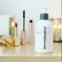 Dermalogica Travel Size PreCleanse uploaded by Arch N.