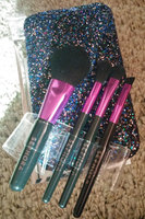 SEPHORA COLLECTION Dark Rainbow Ready in Five Brush Set uploaded by Lavinia I.