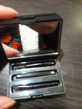 Photo of Urban Decay Brow Box Brow Powder, Wax & Tools uploaded by Moriah S.