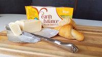 Earth Balance Vegan Buttery Sticks uploaded by Kate F.