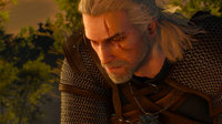 The Witcher 3: Wild Hunt (PC) uploaded by Patricia B.